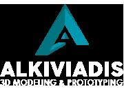 Alkiviadis Athens logo